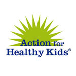 support Action for Healthy Kids