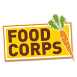 support food corps