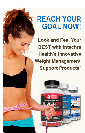 best diet pills at Intechrahealth