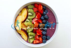 All About Acai Bowls