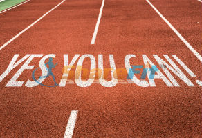 staying motivated for health