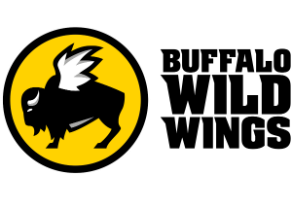 healthier options at Buffalo Wild Wings