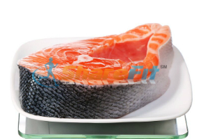 Healthy Seafood Consumption Rules