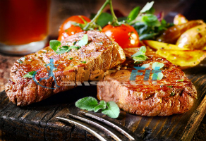 red meat good for you