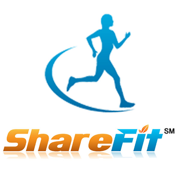 Health & Fitness Forums - Join the Discussion - ShareFit com
