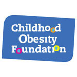 support Childhood Obesity Foundation