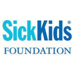 support Sick Kids