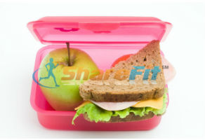 Healthy Lunchbox Main Course