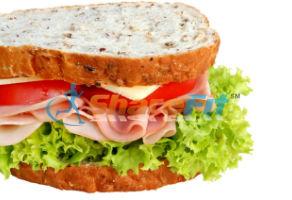 Panera Bread Fall Calories info