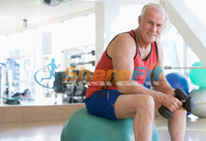 joint pain diet causes