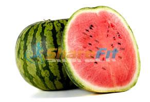 melon bowl recipes