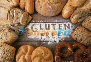 celiac disease and gluten allergy