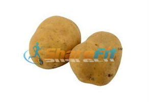 Healthy Potato recipes for dieters