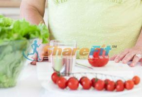 Easy Recipes to Control Blood Sugar