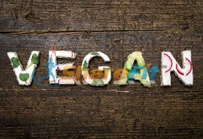 Is going vegan healthy