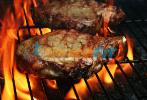 healthy summer grilling tips