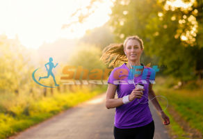 Running Success Tips for beginners