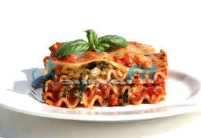 Italian Food Calories quiz