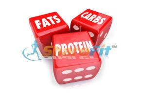 diet basics for beginners