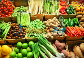 Vegetarian and Vegan Diets Healthy