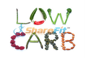 how to deal with low-carb diets