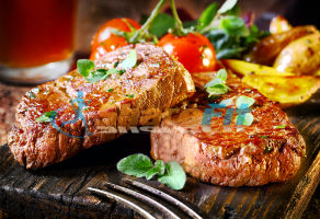 Healthiest Cuts of Beef
