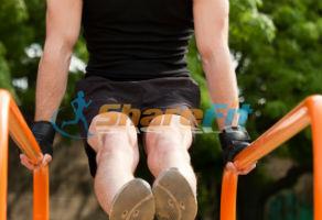 Dangerous Exercises to avoid
