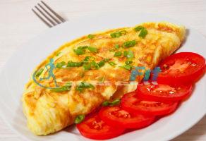 Healthy Ways to Prepare Eggs