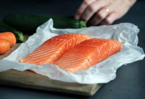 Is Tuna Healthy