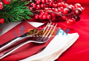 seasonal dieting tips