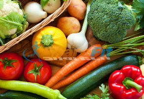 Vegan Vegetarian and Plant Based Eating differences