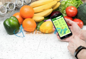 tips for optimizing nutrition