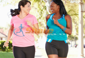 Losing Weight with Your BFF dos and don'ts