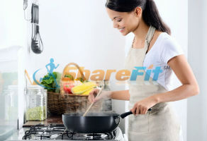 Nutritionist Created Diet Plans at Sharefit