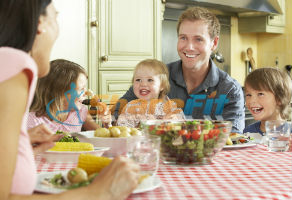 Weight Gain Causes Parents face