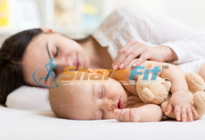 parenting issues causing weight gain