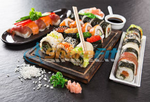 Japanese Food Dishes to Avoid
