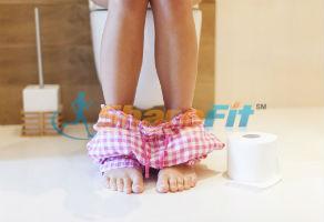 FAQ How Often Should I Poop