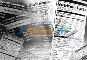 Vital Nutrients Americans Need