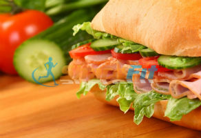 best and worst restaurant subs
