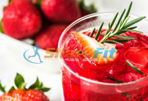 Top Fresh Herbs for Nutritious Summer Cocktails