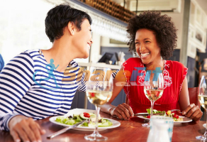 summer nutrition considerations