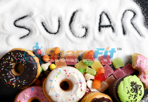 Is sugar poison?