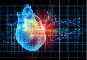 Can diet reverse heart disease
