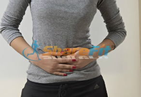 Nutrition and Menstruation to Handle Symptoms