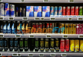 Sugar Free Energy Drinks: Yea or Nay?