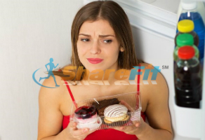 emotional eating psychology