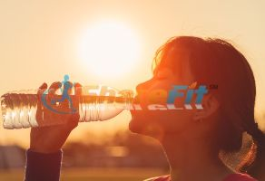 Learn the Dehydration Signs and Symptoms