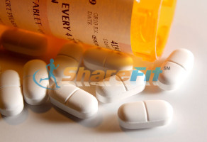 What Are Adipex Diet Pills?