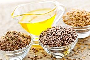 Understanding Polyunsaturated fats